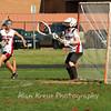 QO Lacrosse-4132