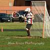 QO Lacrosse-4133