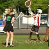 QO Lacrosse-4190
