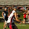 QO Lacrosse-4323