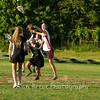 QO Lacrosse-4325