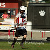 QO Lacrosse-4142