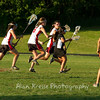 QO Lacrosse-4327