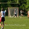 QO Lacrosse-4288