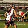 QO Lacrosse-4322
