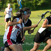 QO Lacrosse-4299