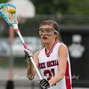 QO Lacrosse-0631
