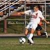 QO Girls JV Soccer-4898
