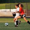 QO Girls JV Soccer-5030