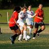 QO Girls JV Soccer-4944