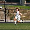 QO Girls JV Soccer-4836