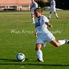 QO Girls JV Soccer-4837
