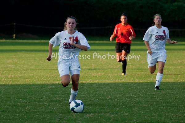 QO Girls JV Soccer-4957