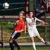 QO Girls JV Soccer-4873