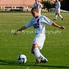 QO Girls JV Soccer-4838