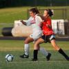 QO Girls JV Soccer-5031