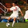 QO Girls JV Soccer-5001