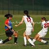 QO Girls JV Soccer-4892