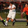 QO Girls JV Soccer-4918