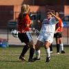 QO Girls JV Soccer-4842