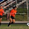 QO Girls JV Soccer-4875