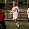 QO Girls JV Soccer-4933