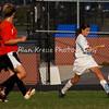 QO Girls JV Soccer-4922