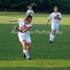 QO Girls JV Soccer-4983