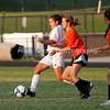 QO Girls JV Soccer-5029