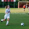 QO Girls JV Soccer-4963