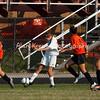 QO Girls JV Soccer-4878