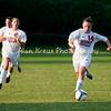 QO Girls JV Soccer-4953