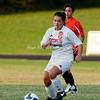 QO Girls JV Soccer-5034