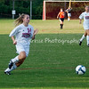 QO Girls JV Soccer-4964