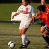 QO Girls JV Soccer-4977