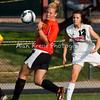 QO Girls JV Soccer-4872