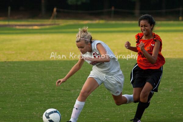 QO Girls JV Soccer-5023
