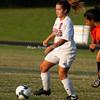 QO Girls JV Soccer-4978