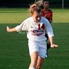 QO Girls JV Soccer-4970