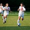QO Girls JV Soccer-4955