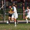 QO Girls JV Soccer-4834