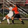 QO Girls JV Soccer-4916