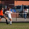 QO Girls JV Soccer-4876