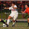 QO Girls JV Soccer-4917