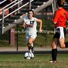 QO Girls JV Soccer-4853