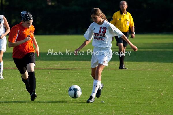 QO Girls JV Soccer-4844