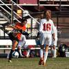 QO Girls JV Soccer-4843