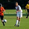 QO Girls JV Soccer-4846