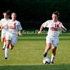 QO Girls JV Soccer-4954