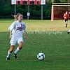 QO Girls JV Soccer-4962